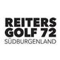Logo Reiters Golf45 Stegersbach