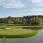 Logo Golf d'Orléans Limère