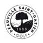Logo Golf de Deauville Saint-Gatien
