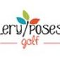 Logo Golf de Léry-Poses
