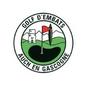 Logo Golf d'Auch-Embats