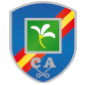 Logo Club de Golf Costa de Azahar