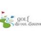 Logo Golf du Val d'Auzon