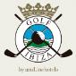 Logo Golf Ibiza