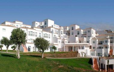 Séjour Golf à l'Hôtel Fairplay Golf & Spa Resort 5*-Lowgolf