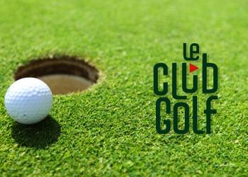Golf Club de la Ligne Bleue des Vosges