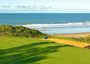 Iberostar Real Golf Novo Sancti Petri