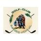 Logo As Golf des Images d'Epinal