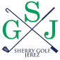 Logo Sherry Golf Jerez