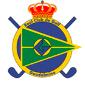 Logo Real Club de Golf Guadalmina