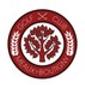Logo Golf de Meaux-Boutigny