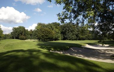 Golf course Kempferhof Hôtel