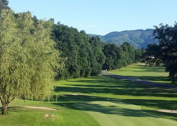 Golf Club de La Barouge