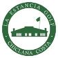 Logo La Estancia Golf