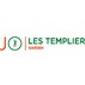 Logo UGOLF Templiers
