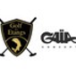 Logo Golf des Etangs