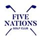 Logo Golf de Méan