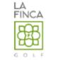 Logo La Finca Golf