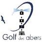 Logo Golf de Brest Les Abers