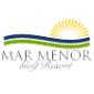 Logo Mar Menor Golf