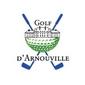 Logo Golf d'Arnouville