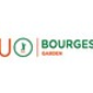 Logo UGOLF Bourges