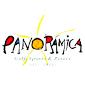 Logo Panorámica Golf Sport & Resort