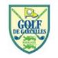 Logo Golf de Caen Garcelles