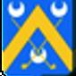 Logo Golf du Château de la Vallade