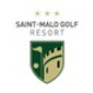 Logo Saint-Malo Golf Resort