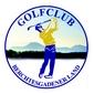 Logo GC Berchtesgadener Land