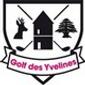 Logo Golf des Yvelines