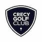 Logo Crécy golf Club