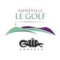 Logo Golf d'Amnéville