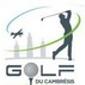 Logo Golf du Cambresis