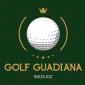 Logo Golf Guadiana