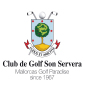 Logo Club de Golf de Son Servera