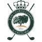 Logo Real Club de Campo de Cordoba