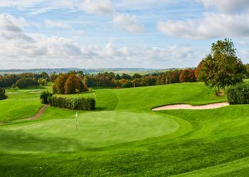 Aa Saint-Omer Golf Club
