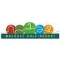 Logo Waldsee Golf-Resort