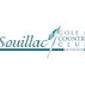 Logo Souillac Golf & Country Club