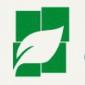 Logo La Torre Golf