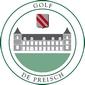 Logo Golf de Preisch