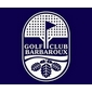 Logo Golf de Barbaroux