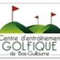 Logo Golf de Bois Guillaume