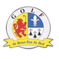 Logo Golf de Pen Ar Bed