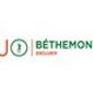 Logo UGOLF Béthemont