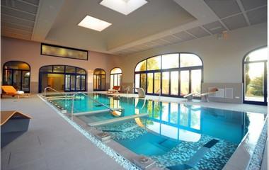 Séjour Golf à l'Hôtel Barcelo Montecastillo Golf & Sport Resort-Lowgolf