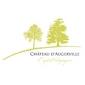 Logo Château Golf et Spa d'Augerville