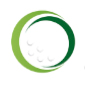 Logo Norba Club de Golf
